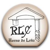 Restaurante Las Cortes